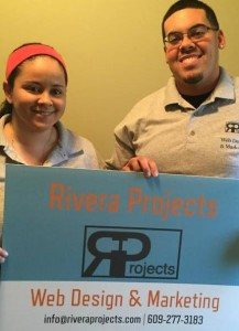 Rivera Projects